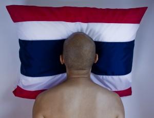 Thai Dream