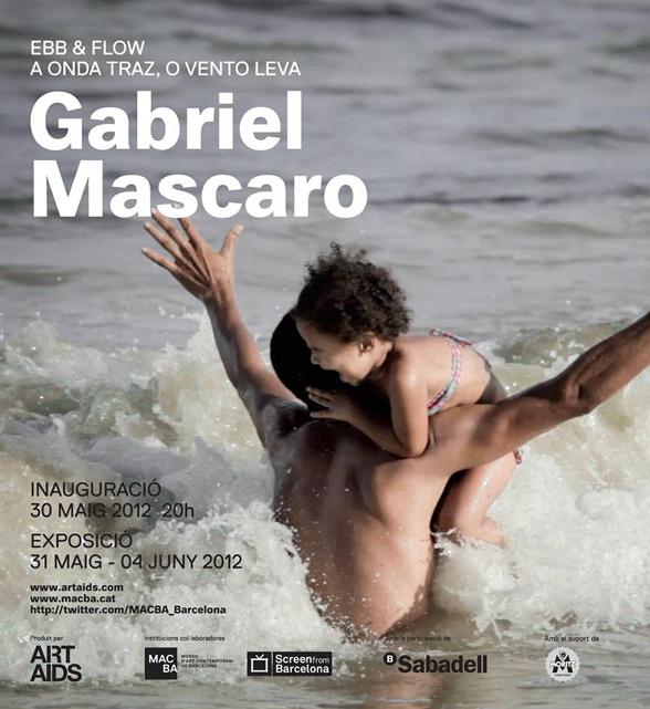 Brazilian award for the film Ebb & Flow and screening at IDFA