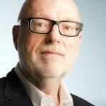 ARTPULSE MAGAZINE Dialogen voor een nieuw millennium – Interview met Han Nefkens