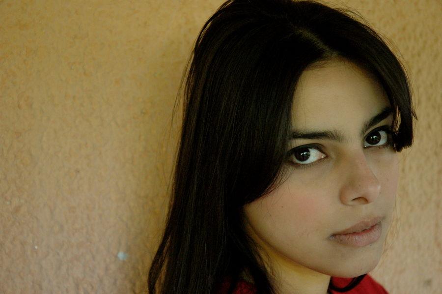 Margarita García Robayo winner of the 2nd Han Nefkens Foundation Creative Writing Grant