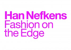 Han Nefkens acquires ten pieces from Viktor&Rolf