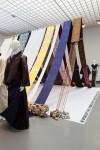 Photo: Nieuwe Beelden Makers