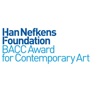 Han Nefkens Foundation BACC Asian Art Award – 2015 – Thailand, Bangkok