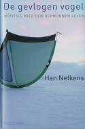 han_nefkens