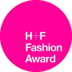 Charles LeDray wint H+F Fashion Award